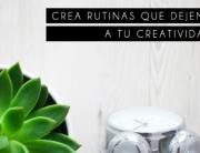 CREATIVIDAD Y RUTINAS_c