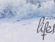 LIFESTYLE_c